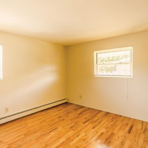 Terrace View Apartments For Rent in Toms River, NJ Bedroom